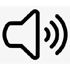 Audio-life-lessons