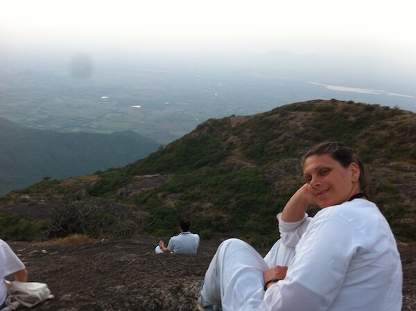 soul-level-strengths-raja-yoga-mt-abu