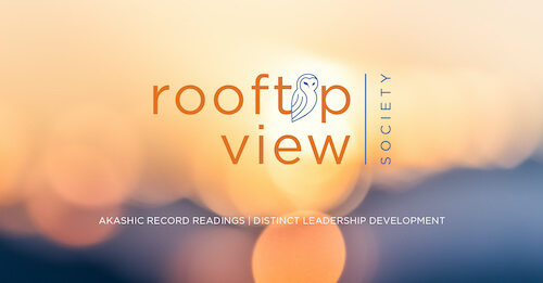 Dr-Elizabeth-Celi-Rooftop-View-Society-perspective