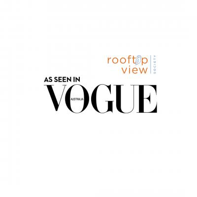 Vogue-Australia-Soul-Life-Lessons-Dr-Celi