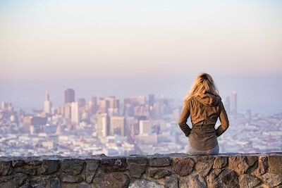 Soul-Life-Lessons-Rooftop-View-Society
