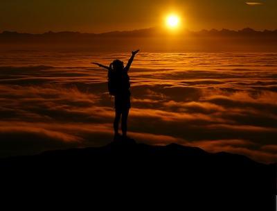 soul-life-lessons-leadership-coaching